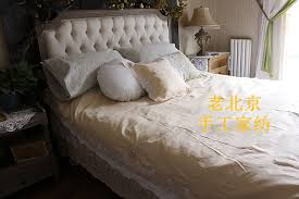 Shabby Chic Beds by Online Get Cheap Shabby Chic Beds Aliexpress Com Alibaba Group