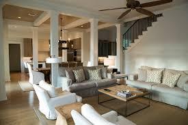 New Orleans Interior Design Studiomv Designs Architectural And Interior Design Firm