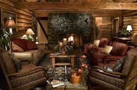 Ski Lodge Interior Design 10 Rustic Lodges Even Nonskiers Will Love Smartertravel