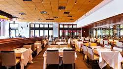 Mc Kitchen Miami Design District Mc Kitchen Eater Miami