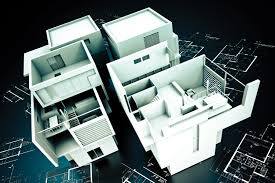 cad archives the engineering design technology