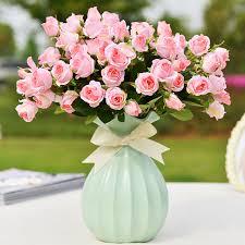 artificial flowers cheap china cheap artificial flowers china cheap artificial flowers