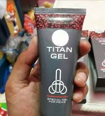 jual titan gel asli cod surabaya toko lauseng surabaya