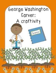 9 best george washington carver crafts and activities for kids