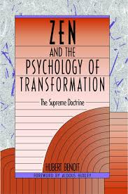 amazon com zen and the psychology of transformation the supreme