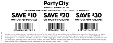 target offering 30 discount on target web coupons codes printable coupons online