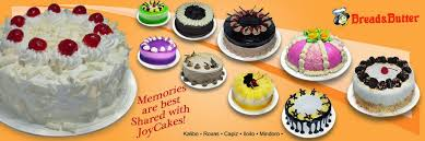 onlinecake in online cake delivery delhi noida great birthday