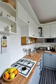 Wohnzimmer Design T Kis 15 Besten Panel Lakás Felújítás Bilder Auf Pinterest Ikea Haus