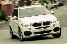 bmw x5 2017 bmw x5 review