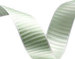 buy ribbon online buy ribbon pastel striped satin ribbon order now renaissance