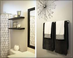 bathroom wall decor ideas magnificent bathroom wall decor 24 farmhouse bathrooms architecture