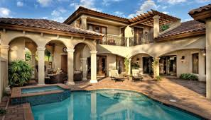 mediterranean style houses pictures on mediterranean house style free home designs photos