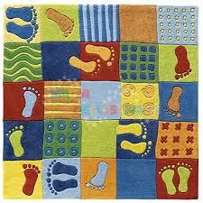 Large Kids Rug Carpet Inspiring Kids Carpet Design Kids Carpet Reviews Kid