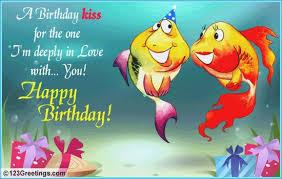 birthday ecards for him free e birthday cards for him draestant info