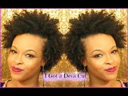 deva cut hairstyle getting a deva cut deva cut experience on 3c 4a hair spring