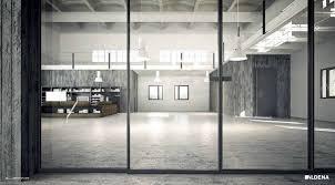 interior sliding doors toronto indoor door sliding glass dol aldena