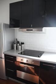 cuisine pour petit appartement cuisine pour petit appartement maison design bahbe com