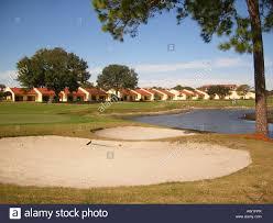 Holiday Inn Orange Lake Resort Map Orange Lake Golf And Country Club Resort Best Lake 2017
