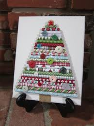 64 best christmas images on pinterest christmas ideas crafts
