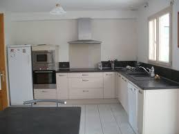 installer une cuisine ikea combien coute la pose d une cuisine ikea ju0027ai deux nouvelles