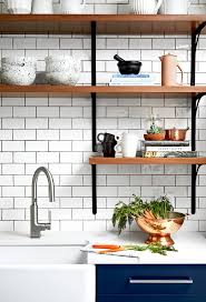 how to cut ceramic tile around kitchen cabinets porcelain vs ceramic how to decide which tile type is best