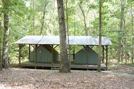 camp pine valley girlscoutsatl org