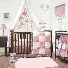 baby bedroom sets baby crib sets for boys image collection with attractive cheap