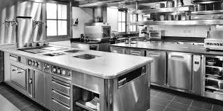 grande cuisine our ranges grande cuisine
