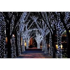 solar led xmas lights led fairy lights 100 lights