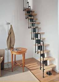 pull down attic stairs attic stairs halfway open for comfy