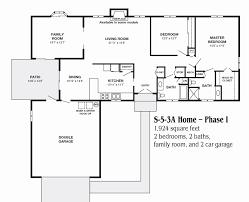 garage plans with porch garage car floor plans with porch detached apartment 16 x 28 two