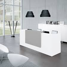 Reception Desk Uk Z2 From 867 00 Reception Counters