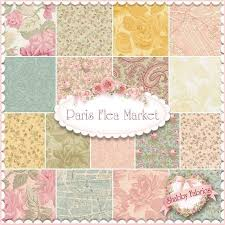 Shabby Chic Quilting Fabric by 39 Best Fabrics Images On Pinterest Quilting Fabric Fabric