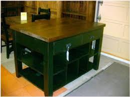 mennonite furniture kitchener wormy maple mennonite kitchen island lloyd s mennonite furniture