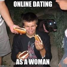 Edmonton Memes - plenty of fish meme pof online dating memes plenty of fish pof