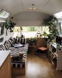 Camper Interior Ideas Emejing Camper Design Ideas Pictures Decorating Interior Design