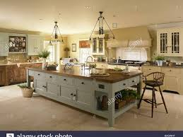 large kitchen island home furniture and design ideas