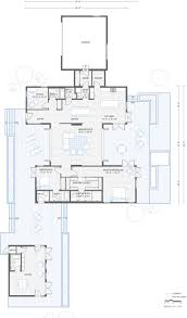 20 best resort villa plan images on pinterest villa plan villas