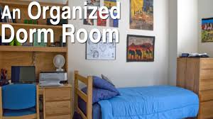 life organized tips to organize your kid u0027s college dorm room with