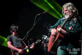 upcoming thanksgiving dates the string cheese incident announces 2017 thanksgiving u0026 new