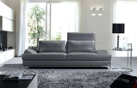 grey leather sofas for sale wonderful gray couch set gray couch set be sofas armchair w along w