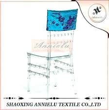 disposable folding chair covers check this folding chair cap covers excellent folding chair covers