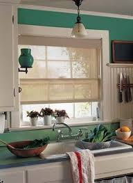 96 best blinds u0026 window coverings images on pinterest window