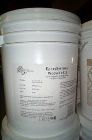 Epoxy Products Epoxy Com The Right Epoxy For The Right Job Since 1980 Over