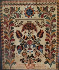Mirs Rugs A Little Flower Embodies The Wisdom That Was Forever With God