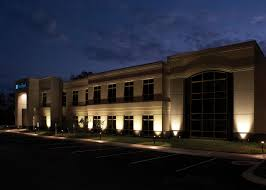 design house exterior lighting commercial outdoor lighting gallery for photographers commercial