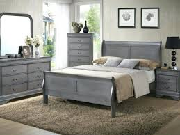 all wood bedroom furniture affordable reclaimed wood furniture pottery barn wood table