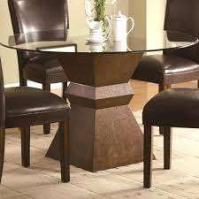 Dining Room Furniture Cape Town Wonderful Cape Dining Table Ideas Best Dining Room Furniture Cape