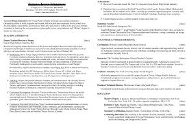resume writing exles professional resume sles cover letter exles and cv templates