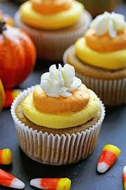 Halloween Cupcakes Cakes by 2070 Best Cupcakes Images On Pinterest Cupcake Cakes Cup Cakes